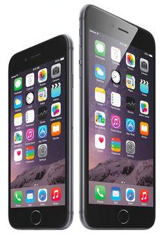 """""""Apple, eu não gosto de música"""" - e outros assuntos da semana http://wp.clicrbs.com.br/vanessanunes/2014/09/14/apple-eu-nao-gosto-de-musica-e-outros-assuntos-da-semana/?topo=13,1,1,,,13#.VBYxMy5dUag"""