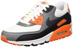 huge discount 3e9c8 77a71 Nike Air Max 90 Essential Herren Sneakers - on-line-kaufen.de.