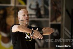 Expert Education For Trigger Point Therapy | EscapeFitness Blog