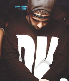 Drake -follow me on pinterest @bileeperezz