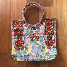 A contemporary collection of Mexican & Bohemian style Home Decor, Fashion & Jewellery. Mexican Home Decor, Bohemian Style, Straw Bag, Fashion Jewelry, Birds, Handbags, Contemporary, Floral, Collection