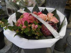 flowers....  www.bonhofbloemen.nl