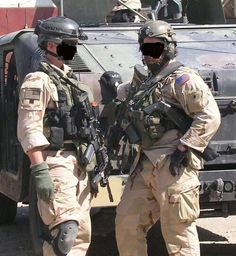 us army delta force Military Gear, Military Weapons, Military History, Military Force, Military Photos, Us Navy, Us Army Delta Force, Special Forces Gear, Special Operations Command