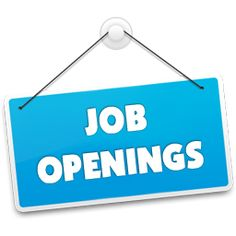Now Latest #jobOpenings In #delhiNCR .Search & Apply the #job  on THEINCIRCLE