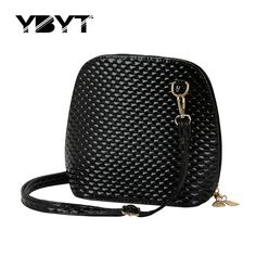 casual criss cross small shell handbag hotsale women evening clutch ladies party purse famous designer shoulder crossbody bags #>=#>=#>=#>=#> Click on the pin to check out discount price, color, size, shipping, etc. Save and like it!