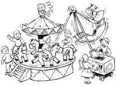 Art, History, Craft Art, Kunst, Gcse Art, Art Education Resources