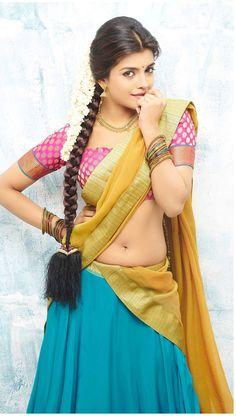 Ashna zaveri (aka) Ashna zaveri Stills | Tamil photos stills & images