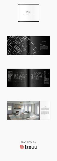 Merien Kola Interior Design Portfolio