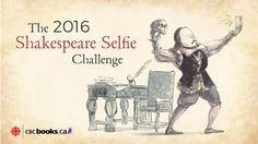 Over 500 students from across the country took part in the 2016 Shakespeare…