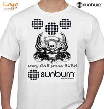 cool and awsom design by arun My Style, Mens Tops, T Shirt, Presents, Design, Fashion, Supreme T Shirt, Gifts, Moda