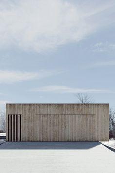 design-fjord: JRV2 - Project by Studio de Materia