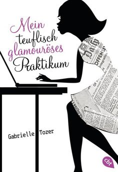 Buy Mein teuflisch glamouröses Praktikum by Gabrielle Tozer, Kathrin Wolf and Read this Book on Kobo's Free Apps. Discover Kobo's Vast Collection of Ebooks and Audiobooks Today - Over 4 Million Titles! Cbt, Outdoor Seating, Free Apps, Audiobooks, Ebooks, Wisdom, Writing, Reading, Bikinis