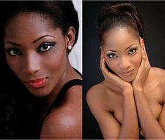 Jene Beauty Plus