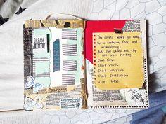 #artventurine #journal  journal entry Journal Entries, My Dream, Something To Do, My Arts, Instagram, Journal