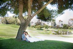 Marbella Country Club Wedding   Weddings at Marbella Country Club   Brianna Caster Photography   www.BriannaCaster.com