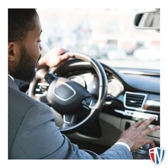 If you feel you do not drive enough to be paying for a typical auto insurance policy, you should look into per-mile insurance. Car Insurance, How Are You Feeling, Instagram