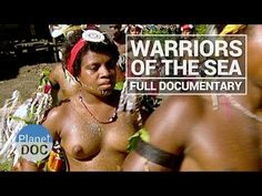 ▶ Warriors of the Sea | Full Focumentary - Planet Doc Full Documentaries - YouTube