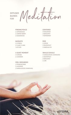 Aromatherapy Blends decongestant essential oil blend Drapes - Drawing the facts together Drapes are Essential Oils Guide, Doterra Essential Oils, Young Living Essential Oils, Doterra Diffuser, Essential Oil Diffuser Blends, Stress, Namaste, Diffuser Recipes, Nyx Matte