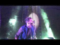 MARCO MENGONI -COME TI SENTI - L'ESSENZIALE TOUR SIENA 10/7/2013 - YouTube