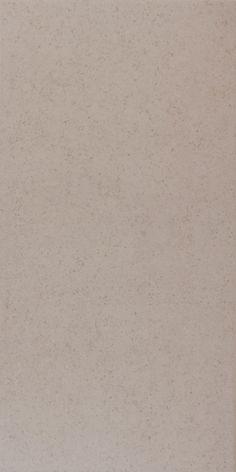 Laatat | Kaakelikeskus ape soft moka 25x50 35e