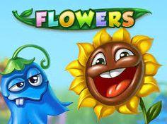 Er du i overkant interessert i blomster og kanskje litt i spill? I Flowers får du det beste fra begge verdener, og kanskje er du så heldig at økonomien gror litt også! Her finner du ikke bare fargerike blomster, men også flere spennende funksjoner som gjør at det å spille på Flowers kan bli en riktig så innbringende affære!....http://www.norske-spilleautomater-gratis.net/flowers/