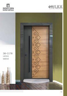 Wooden Main Door Design, Factory Design, Bedroom Doors, Tall Cabinet Storage, Exterior, House, Furniture, Home Decor, Doors