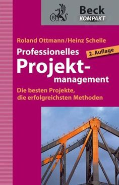 project canvas innovative methoden fr professionelles projektmanagement