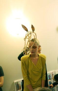 aaaaaaaaaaaah! and a horse casquete!!!!!