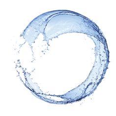 water splash png - Szukaj w Google