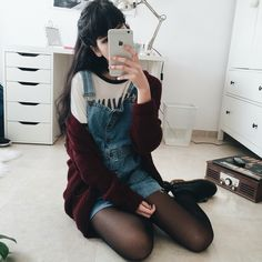 ∘❀ pinterest : @eatingyourcak