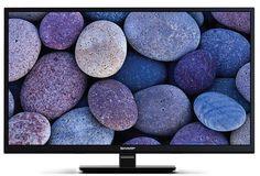 Sharp LC-22CFE4000E este un nou televizor de la producatorul Japonez, afla acum pretul actualizat si parerile celo care l-au cumparat, vezi review comlet.