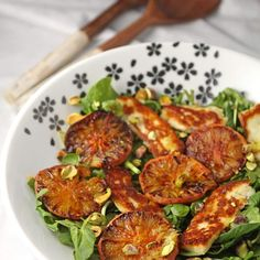 Gem squash with a cheesy spicy creamed sweetcorn filling - Cooksister Crab Stuffed Portobello Mushrooms, Gem Squash, Leftover Roast Lamb, Salad Dressing Recipes, Salad Dressings, South African Desserts, Oxtail Stew, Vinaigrette