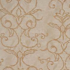 GRIMM - Bone Embroidery