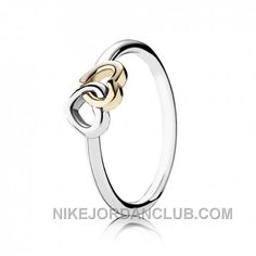 http://www.nikejordanclub.com/pandora-entwined-hearts-ring-190927-top-deals.html PANDORA ENTWINED HEARTS RING 190927 TOP DEALS Only $19.96 , Free Shipping!