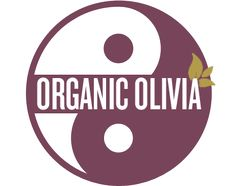 """Organic Olivia :: Guest Blog: """"How I'm Healing Myself From 20 Years of Chronic Lyme Disease with Cannabis Paste"""""""