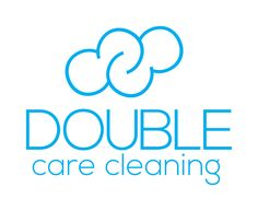 clean's company that use only vapor to make your place a cozy place