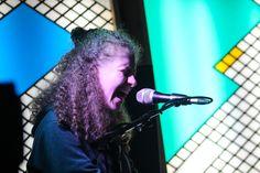 Jemma Freese Trio - Headrow House, Leeds (03/03/16)  https://www.facebook.com/JemmaFreese/?fref=ts