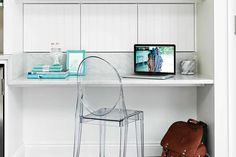 12 finds to instantly spruce up your workspace Work From Home Careers, Work From Home Opportunities, Work From Home Moms, Home Teeth Whitening Kit, Kerrie Hess, Office Workspace, Office Accessories, Home Studio