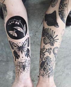 Pretty Tattoos, Love Tattoos, Black Tattoos, Body Art Tattoos, New Tattoos, Small Tattoos, Tatoos, Tribal Tattoos, Tattoo Drawings