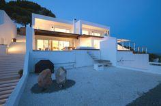 loveisspeed.......: Contemporary & Chic Dupli Dos Apartment, Ibiza..