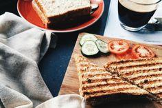 vegane lunch-rezepte für unterwegs lunchbox gesund lecker schnell einfach