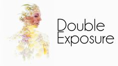 How to make a double exposure in photoshop. ,  Visit Here http://fstoppers.com/education/tutorial-create-beautiful-double-exposures-quickly-photoshop-22263