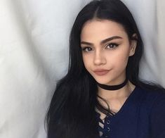 """Find and save images from the """"✨Kardelen✨"""" collection by ✿𝐑𝐨𝐰𝐞𝐧𝐚 𝐑𝐚𝐯𝐞𝐧𝐜𝐥𝐚𝐰✿ (Lala_lisaa) on We Heart It, your everyday app to get lost in what you love. Cute Girl Face, Cute Girl Photo, Natural Face, Natural Makeup, Liza Soberano No Make Up, Tmblr Girl, Beautiful Girl Makeup, Fake Girls, Cute Poses"""