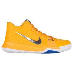 ab6978a657c Nike Kyrie 3 - Boys  Grade School