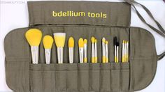 Bdellium Tools 15