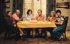 Znalezione obrazy dla zapytania family  table