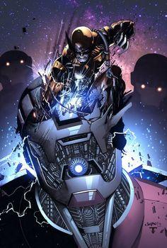 Marvel Heroclix Days of Future Past Battle Report Sentinals vs Xmen
