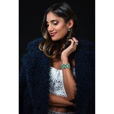 Ein Mädchending - 🎀🦄 Blogpost NOW ONLINE!  #mayomi #miaandthemouse #lifestyleblogger #lifestyleblog #lifestyle #fashion #fashionblogger #fashionblog #swissfashion #swissfashionblog #swissfashionblogger #blog #blogger #beauty #makeup #blogger_ch #schmuck #jewellery @steinkult
