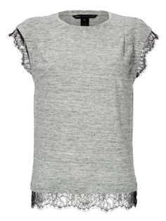 the perfect way to dress up a tee. http://sulia.com/channel/fashion/f/57b04ee6-6e02-46c4-8b2c-d4d0611d86f9/?source=pin&action=share&btn=big&form_factor=mobile&sharer_id=0&is_sharer_author=false