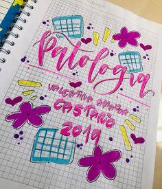 Bullet Journal Titles, Bullet Journal Inspo, Notebook Art, School Notebooks, Daily Journal, Decorate Notebook, Caligraphy, Doodles, Planner Stickers